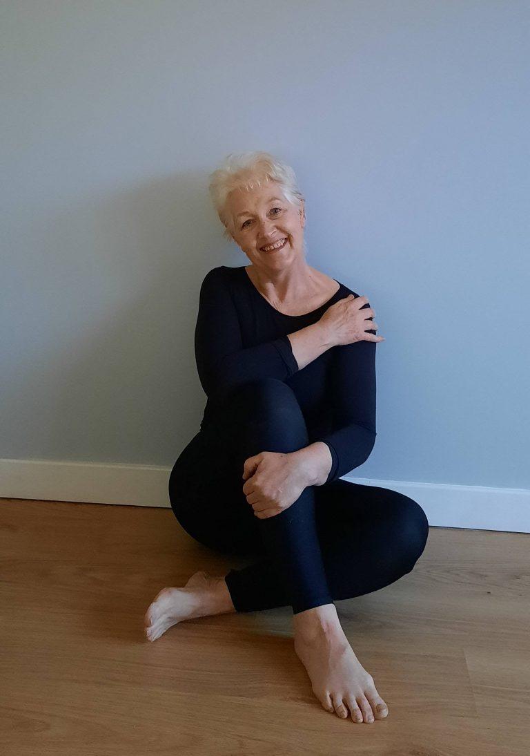 The douglas method exercises for health 6