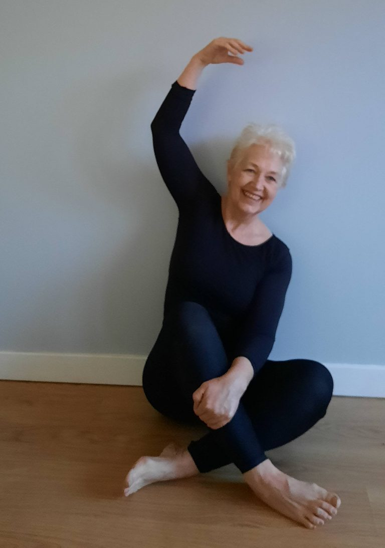 The douglas method exercises for health 7